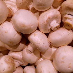 Les recettes estivales à tester pour profiter des champignons toute l'année